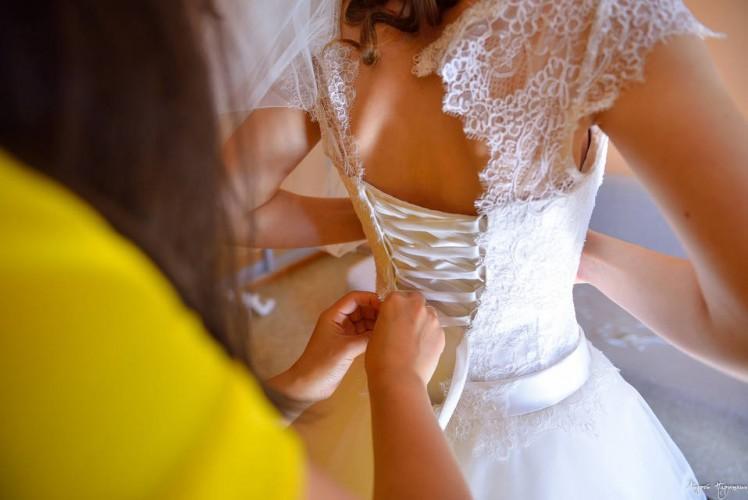 Свадебный салон Красотка
