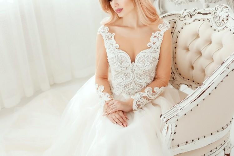 Свадебный салон Анны Бахар