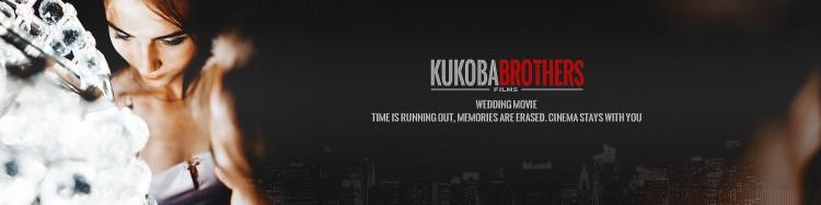 KUKOBABROTHERS | FILMS