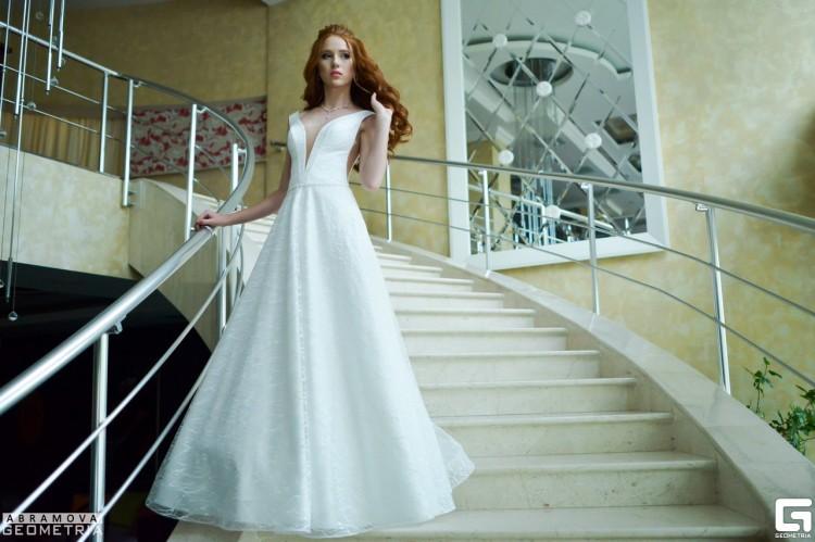 Свадебный салон Лидия